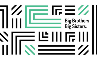 Big Brothers Big Sisters of Central Carolinas Unveils New Brand Positioning Aimed at emphasizing the potential inherent in all children